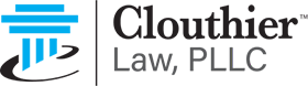 Logo of Clouthier Law